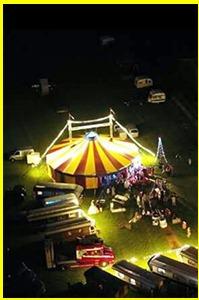 circus staand 2